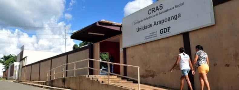 Imagem: Renato Araújo/Agência Brasília