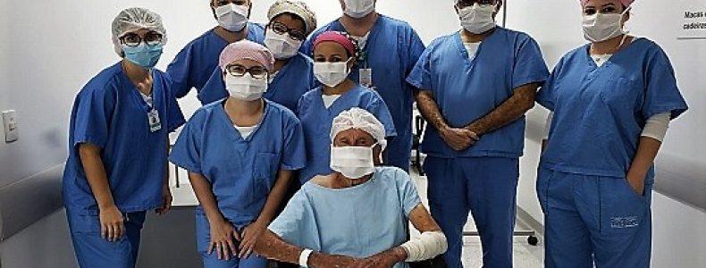 68536_hu_cirurgia01_2724967225263075714