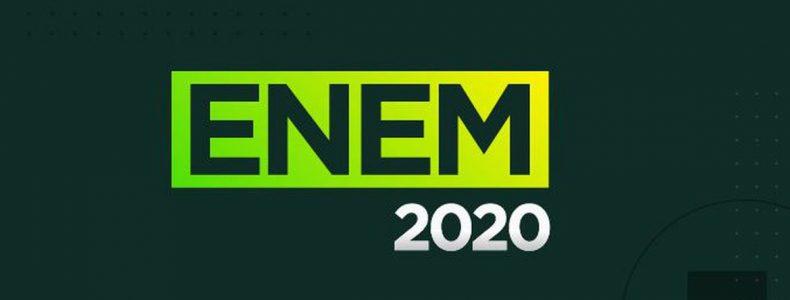 logo_enem2020_abr-01
